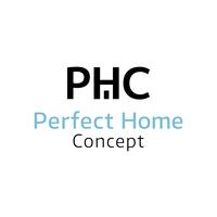 Perfect Home Concept doradztwo na rynku nieruchomości w Polsce, aktywna sprzedaż nieruchomości, inspiracje do zmian mieszkaniowych