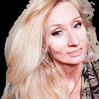 Dorota Stegman